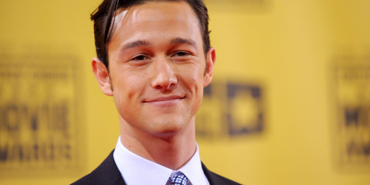 "Joseph Gordon Levitt, confirmado en ""The Dark Knight Rises"""