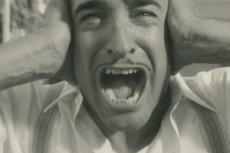 jean-dujardin-as-george-valentin-in-the-artist
