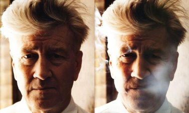 ¿Es David Lynch un director sobrevalorado?