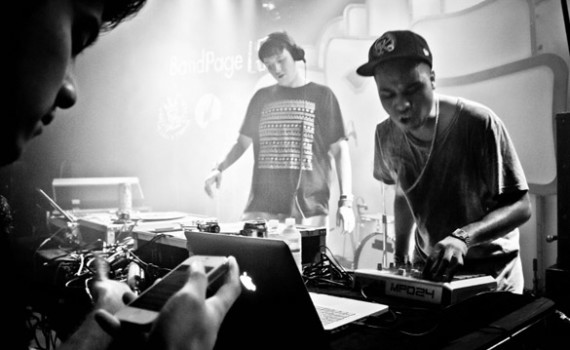 TNGHT-hudmo-lunice-585