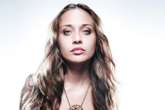 Fiona-Apple-2012