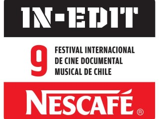 Ganadores Festival In-Edit Chile 2012