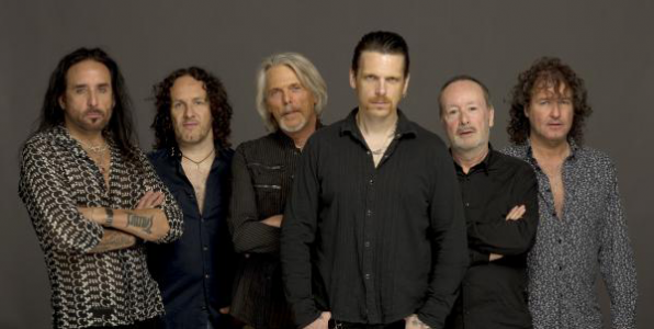 Thin-Lizzy-2012-Lineup