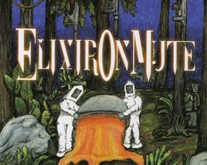 Elixironmute – EndOfSky, next level metal + entrevista