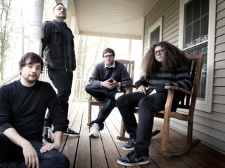 "Coheed And Cambria estrena ""Dark Side Of Me"" nuevo adelanto de ""The Afterman: Descension"""