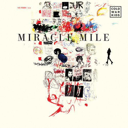 Cold-War-Kids-Miracle-Mile