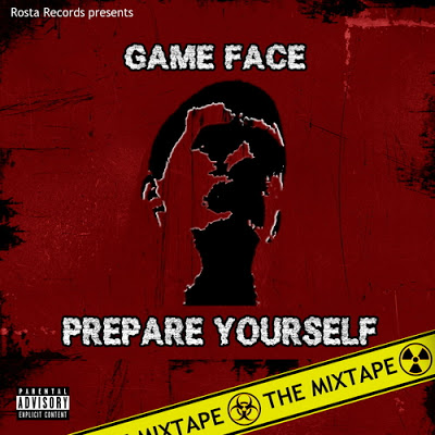 Game_Face_Prepare_Yourself-front-large
