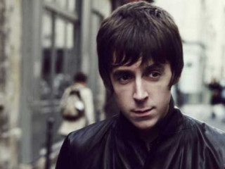 "Mira el nuevo video de Miles Kane con ""Give Up"""