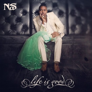 nas-life-is-good-album-cover11-350x350