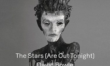 David Bowie editará material exclusivo para el Record Store Day