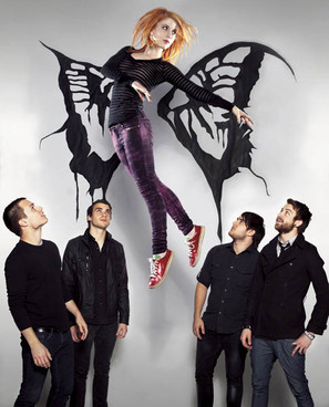 paramore_TO_L1301009