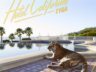 tyga-hotel-california-new