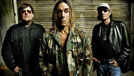 The-Stooges-001-440x248