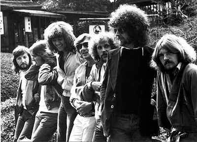 electric_light_orchestra_78_01-11-jpeg