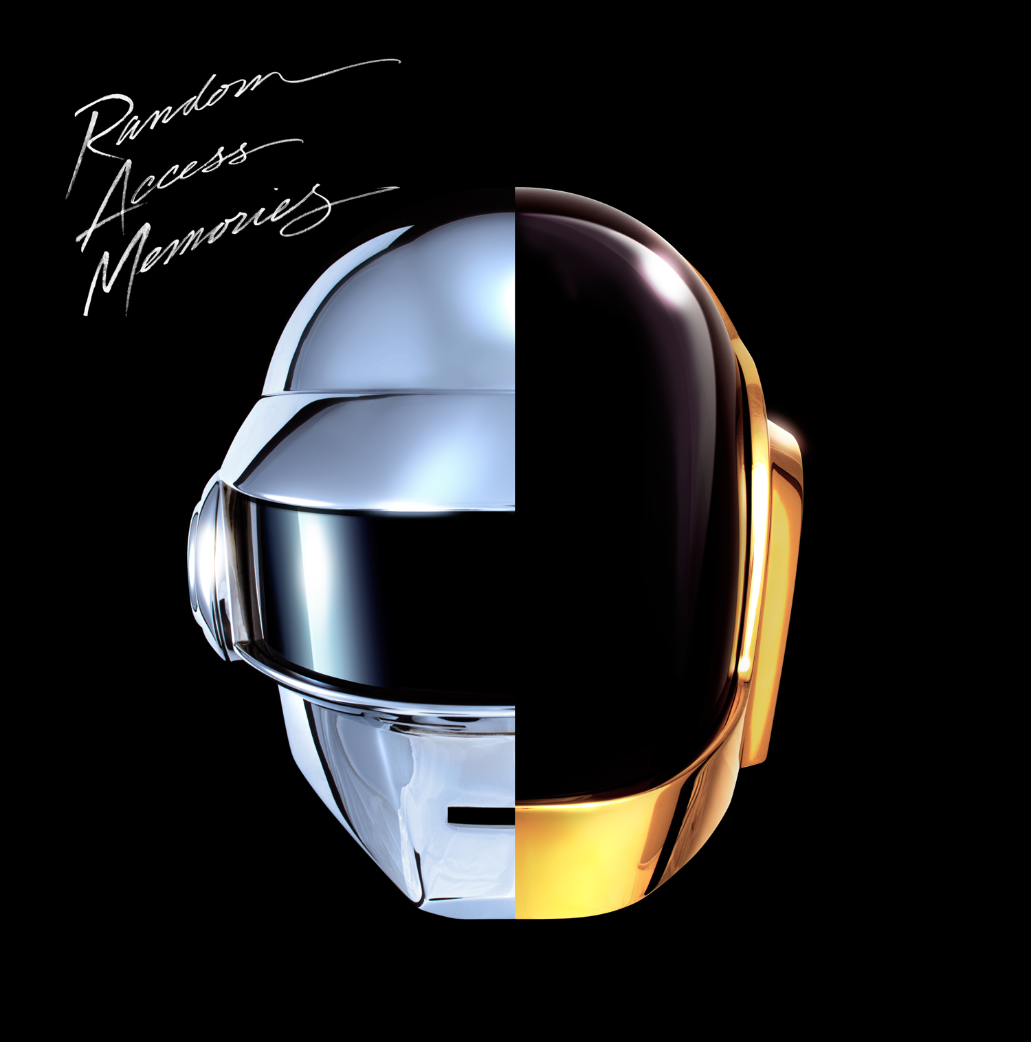 daft-punk-random-access-memories-staged