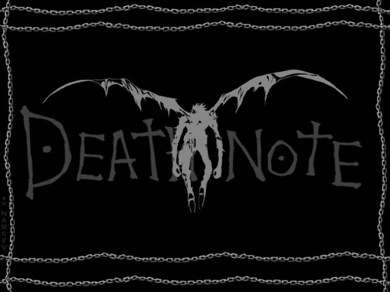 death_note_back