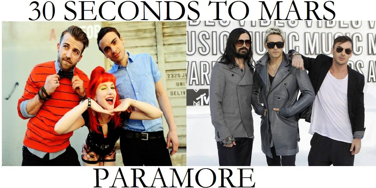 paramore_y_30_seconds_to_mars