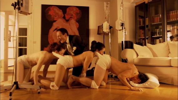 the-human-centipede4