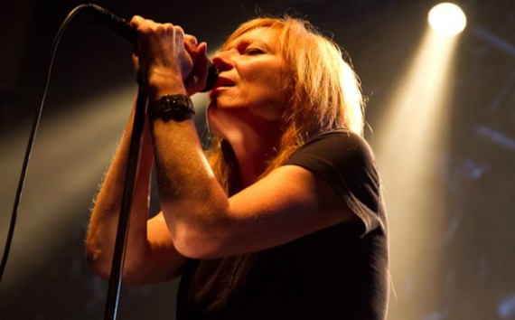Portishead-feature