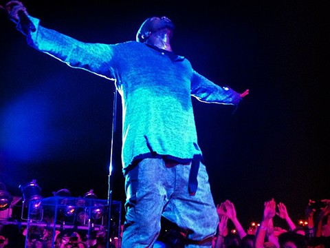kanye-west-nyc-governors-ball-2013_100613_1370862869_72_