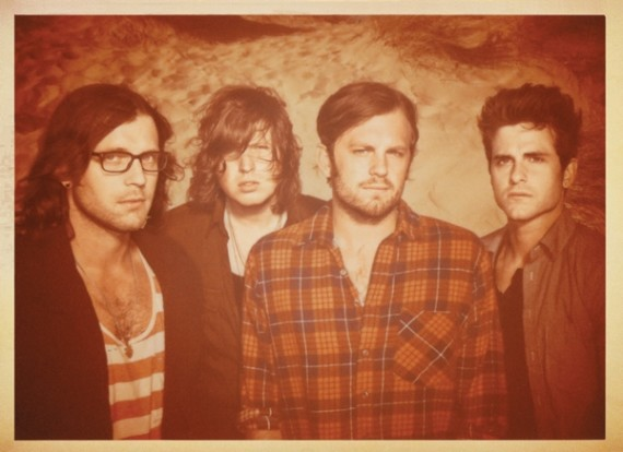 kings-of-leon-2013