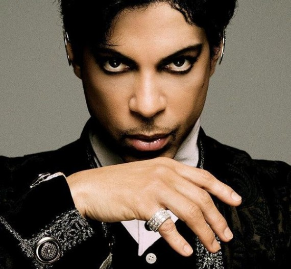 prince-Extraloveable-Reloaded (1)