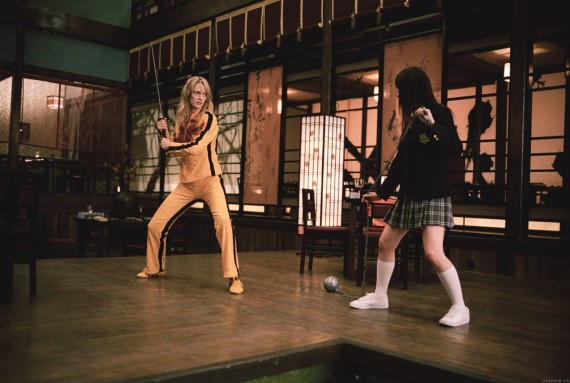 Kill-Bill-Vol-1-uma-thurman-263936_1400_942