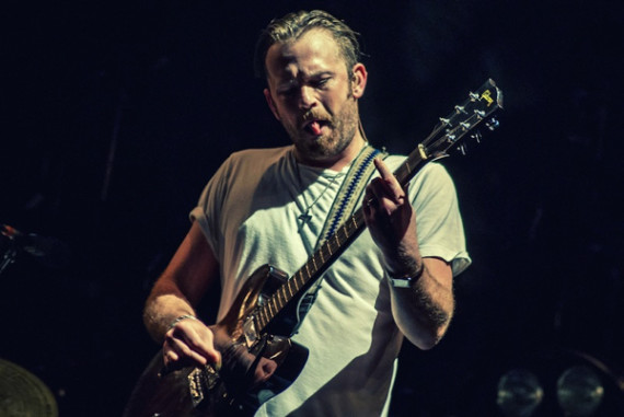 Kings-of-Leon-at-Hangout-by-Joshua-Mellin-10_8758224993_l