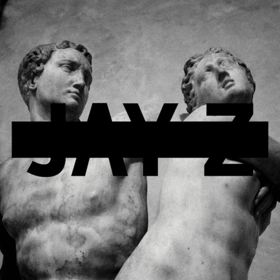 MCHG_cover
