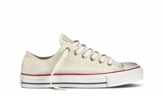 Converse Well Worn Sneaker Collection