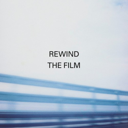 Rewind-The-Film-Manic-Street