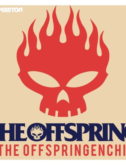 The-offspring-620x809