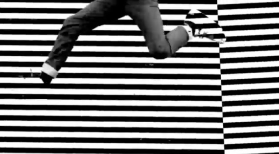 Volcom-Footwear-Video-Zine-Ep1-YouTube-700x387