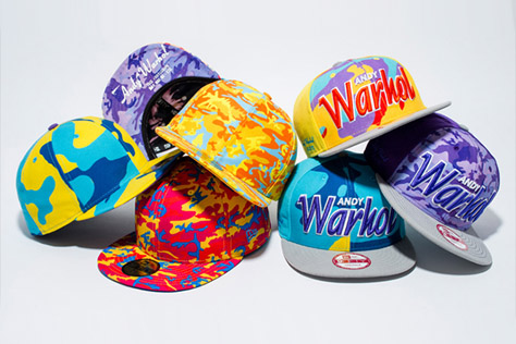 andy-warhol-x-new-era-caps1