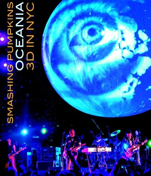 smashing-pumpkins-oceania-nyc