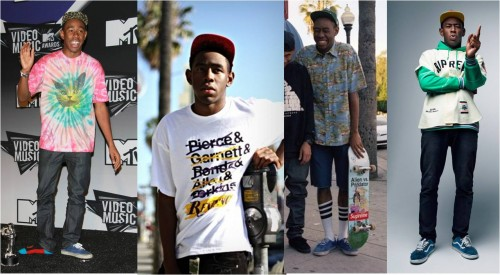 tyler-the-creator-fashion-style-1-500x275