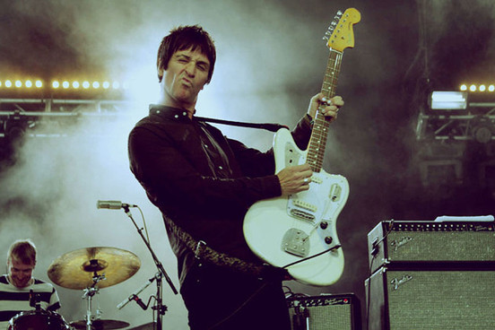 2013JohnnyMarr-LivePress170613
