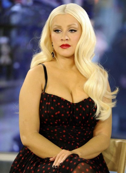 Christina_Aguilera_Overweight_isitreallylovely (1)