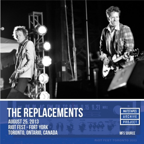 The-Replacements3