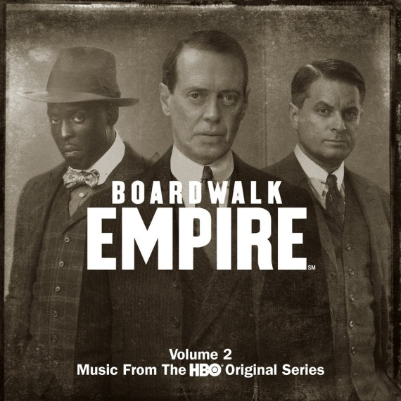 boardwalk-sountrack