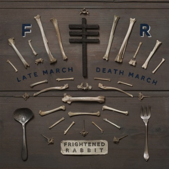 frightened-Rabbit-Death-March-EP