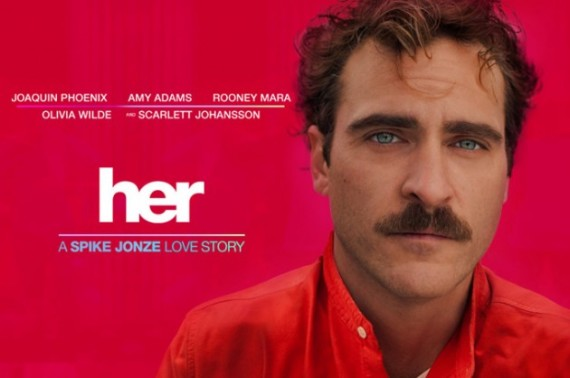 her-0706-630x418
