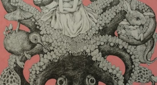 japanese-tentacles-550x300