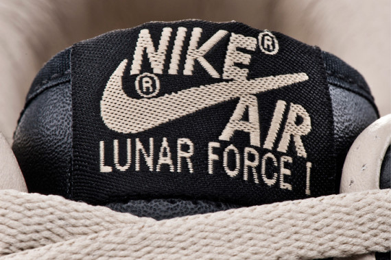 nike-air-lunar-force-1-low-fragment-pack-33