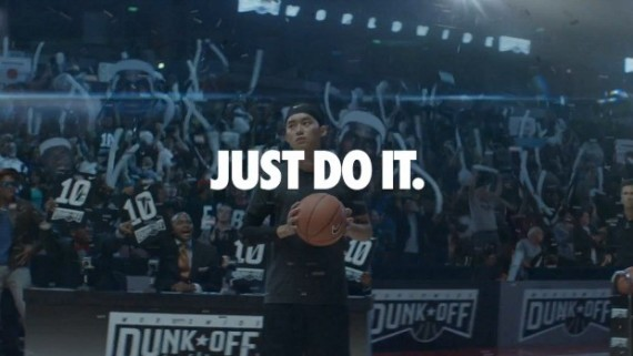 nike-just-do-it-620x350