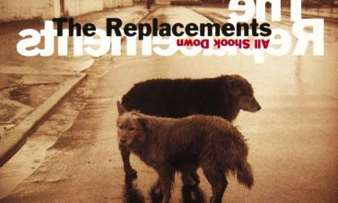 Lanzarán en reedición el último disco de los The Replacements en vinilo