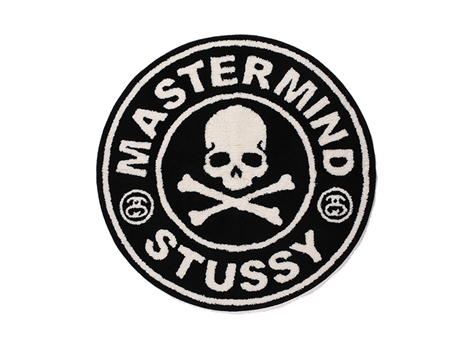 stussy-mastermind-japan-collaboration-collection-04