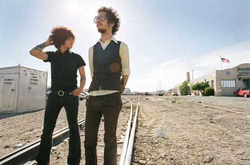 1287032193_the-mars-volta-discography-download-9
