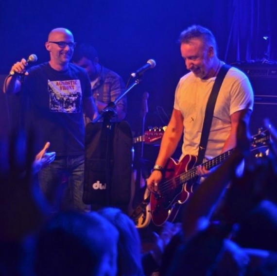 Moby-and-Peter-Hook