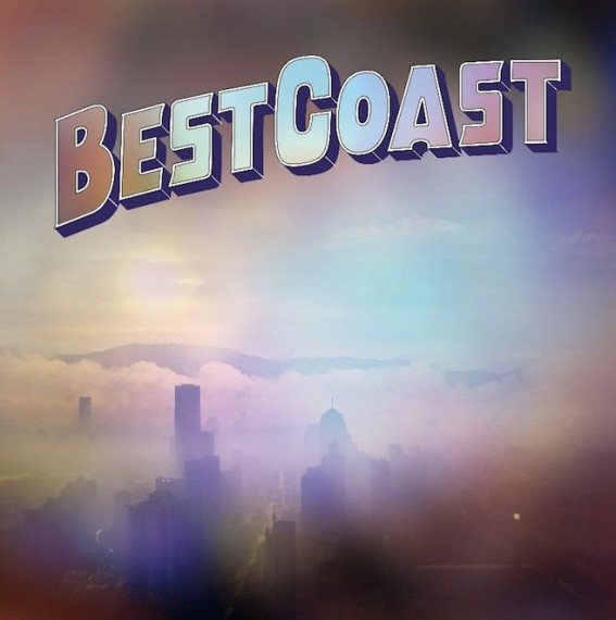 best-coast-fade-away
